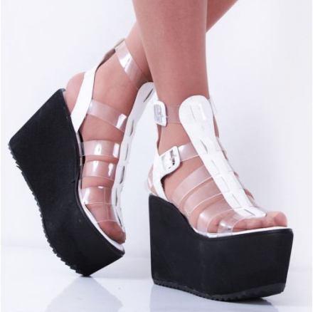 Image sandalias-plataforma-mod-cristal-transparente-shoes-bayres-21575-MLA7514121990_122014-O.jpg