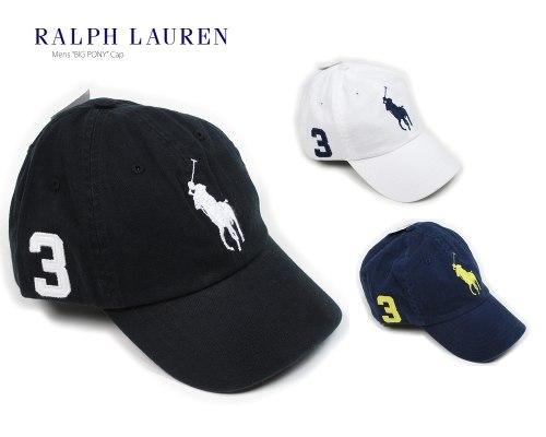 Polo Lauren Gorras De Mayorista Pony Ralph Ropa Cap » Visera Big Originales UzVSMGqp