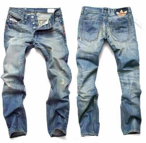 sobornar auténtico Descubrir gran venta Jeans Adidas Diesel Hombre Original. » Mayorista de ropa