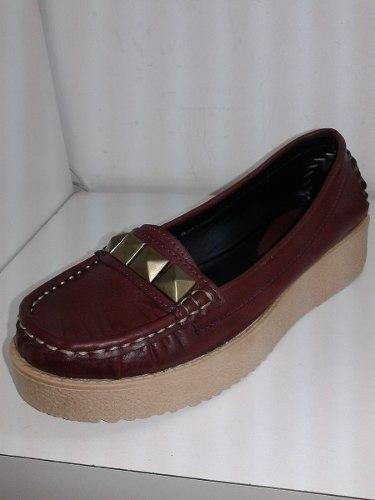 Image mocasin-clasico-tachas-zapato-mujer-dorotea-436711-MLA20614600112_032016-O.jpg