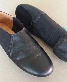 http://articulo.mercadolibre.com.ar/MLA-612179696-bota-corta-elastizada-para-danza-jazz-pilates-y-yoga-_JM