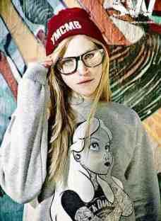http://articulo.mercadolibre.com.ar/MLA-608088114-buzos-unisex-alicia-disney-tattoo-skate-punk-unicos-_JM