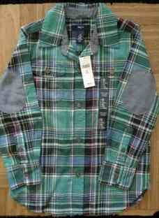 http://articulo.mercadolibre.com.ar/MLA-620135492-camisa-manga-larga-gap-nino-talles-desde-4-a-11-anos-nuevas-_JM