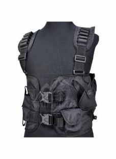 http://articulo.mercadolibre.com.ar/MLA-612471896-chaleco-policial-israeli-consultar-stock-_JM