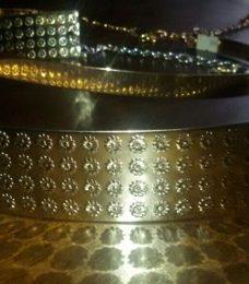 http://articulo.mercadolibre.com.ar/MLA-623452808-cinturones-metalicos-de-mujer-oferta-talles-80-95-_JM