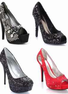 Image celebritystore-sandalias-stilettos-strass-fiesta-celebrity-383211-MLA20507984544_122015-O.jpg