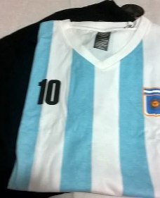 http://articulo.mercadolibre.com.ar/MLA-607994589-pijama-de-hombre-argentina-veranode-excelencia-_JM