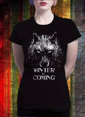 http://articulo.mercadolibre.com.ar/MLA-606529510-remera-game-of-thrones-lobo-winter-is-coming-got-1-_JM