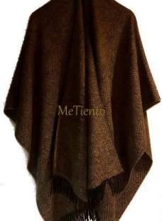 http://articulo.mercadolibre.com.ar/MLA-605287802-ruana-espiga-gw100-_JM