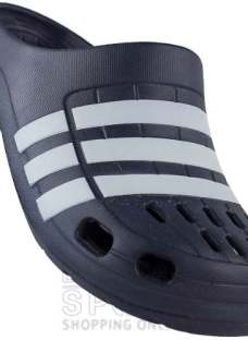http://articulo.mercadolibre.com.ar/MLA-625765861-suecos-adidas-clog-originales-azul-deporfan-_JM