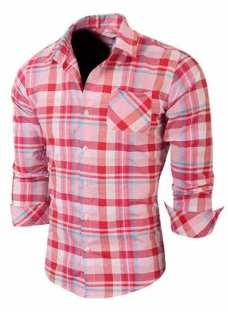 http://articulo.mercadolibre.com.ar/MLA-611642702-valkymia-camisa-cuadrille-entallada-bilder-manga-larga-_JM