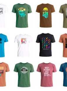 http://articulo.mercadolibre.com.ar/MLA-615007536-venta-remeras-al-por-mayor-mae-tuanis-12-unidades-_JM