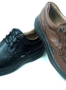 http://articulo.mercadolibre.com.ar/MLA-614335694-zapato-hombre-100-cuero-vacuno-39-45-excelente-calidad-_JM