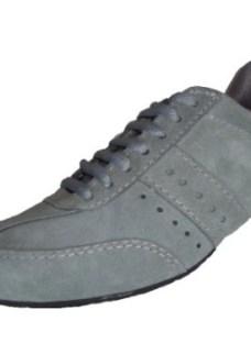 http://articulo.mercadolibre.com.ar/MLA-609540125-zapatos-de-tango-shoes-soy-porteno-38-al-47-varios-colores-_JM