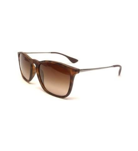 http://articulo.mercadolibre.com.ar/MLA-607837667-anteojos-de-sol-ray-chris-4187-italianos-50-off-_JM