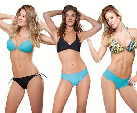 http://articulo.mercadolibre.com.ar/MLA-616425959-arma-tu-bikini-cocot-cola-less-vedetina-culotte-malla-_JM