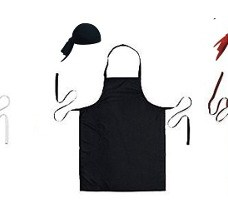 http://articulo.mercadolibre.com.ar/MLA-609717385-bandana-delantal-de-cocina-con-pechera-tela-antimanchas--_JM