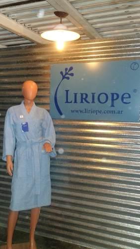 http://articulo.mercadolibre.com.ar/MLA-603585953-bata-de-bano-xxl-toalla-100-algodon-directo-de-fabrica-_JM