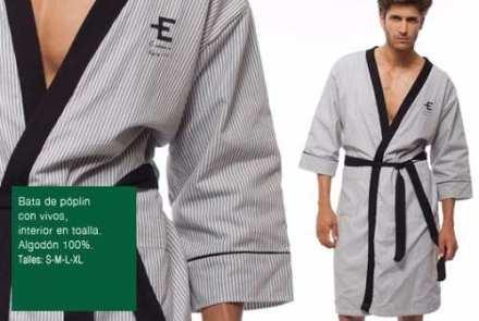 http://articulo.mercadolibre.com.ar/MLA-604936554-batas-eyelit-tela-poplin-por-fuera-y-toalla-por-dentro-604-_JM