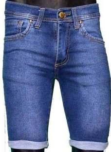 http://articulo.mercadolibre.com.ar/MLA-613718813-bermuda-joggins-simil-jean-hombre-talles-del-38-al-48-_JM