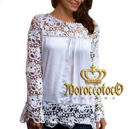 http://articulo.mercadolibre.com.ar/MLA-625997549-blusa-remera-manga-large-de-encaje-importada-art3091-_JM