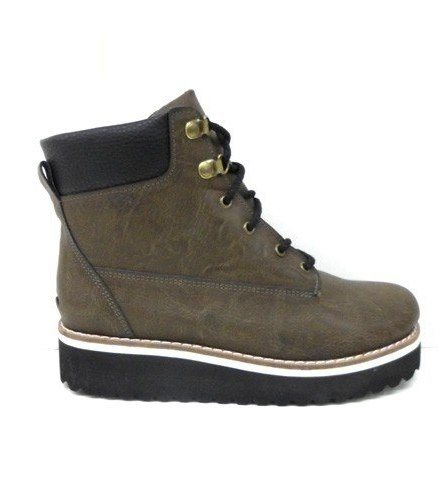 http://articulo.mercadolibre.com.ar/MLA-616570011-botas-botitas-borcegos-acordonado-caterpi-por-mayor-y-menor-_JM