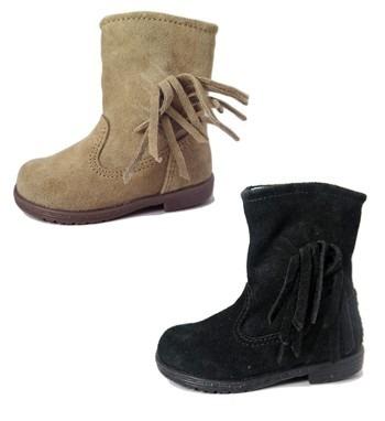 http://articulo.mercadolibre.com.ar/MLA-619323365-botas-botitas-gamuza-con-cierre-flecos-20-26-childrens-_JM