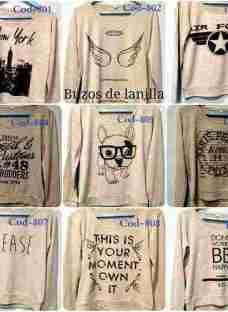 http://articulo.mercadolibre.com.ar/MLA-621592801-buzos-de-lanilla-mujer-mayor-fabricante-_JM