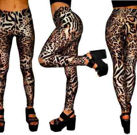 http://articulo.mercadolibre.com.ar/MLA-621773216-calza-leggins-chupin-mujer-estampado-animal-print-brilloso-_JM