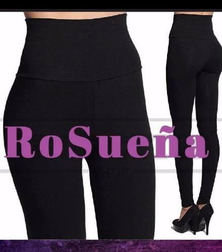 http://articulo.mercadolibre.com.ar/MLA-626134442-calza-recta-cintura-faja-mejor-precio-_JM