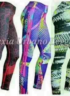 http://articulo.mercadolibre.com.ar/MLA-619556763-calza-touche-sportwear-_JM