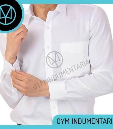 http://articulo.mercadolibre.com.ar/MLA-608668385-camisa-hombre-blanca-lisa-manga-larga-de-vestir-excelentes-_JM