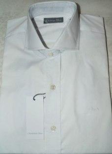 http://articulo.mercadolibre.com.ar/MLA-626818604-camisas-de-vestir-christian-dior-varios-modelos-de-calidad-_JM