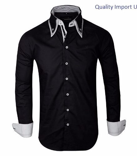 http://articulo.mercadolibre.com.ar/MLA-606802164-camisas-entalladas-importadas-simon-de-la-costa-_JM