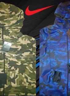 http://articulo.mercadolibre.com.ar/MLA-628671931-camperas-camufladas-deportivas-_JM