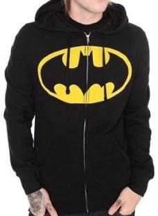 http://articulo.mercadolibre.com.ar/MLA-615792942-canguro-y-campera-frizada-unisex-batman-classic-logo-_JM