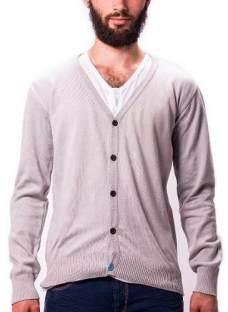 http://articulo.mercadolibre.com.ar/MLA-605783579-cardigan-hombre-massimo-jonas-_JM