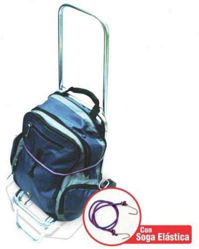 http://articulo.mercadolibre.com.ar/MLA-610342815-carro-carrito-porta-mochila-valijas-bolsos-_JM