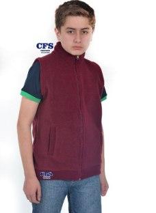 http://articulo.mercadolibre.com.ar/MLA-626033675-chaleco-polar-alta-calidad-antipilling-bordado-nino-adulto-_JM