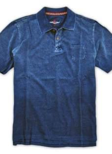http://articulo.mercadolibre.com.ar/MLA-604653756-chomba-davor-hombre-pique-azul-gastada-lavada-_JM