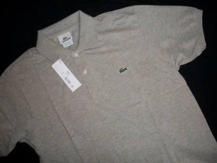 http://articulo.mercadolibre.com.ar/MLA-623216854-chombas-importadas-pique-lacoste-buen-precio-_JM