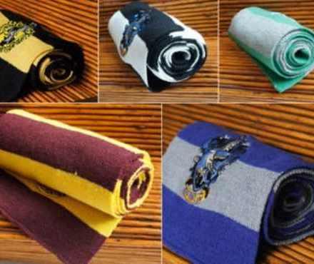 http://articulo.mercadolibre.com.ar/MLA-606748645-coleccion-bufanda-harry-potter-las-grandes-marcas-corbatas-_JM