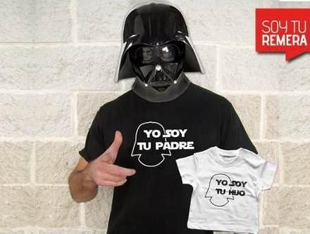 http://articulo.mercadolibre.com.ar/MLA-609894175-combo-remeras-yo-soy-tu-padre-padre-e-hijoa-dia-del-padre-_JM