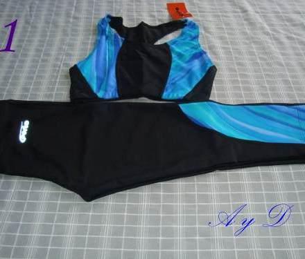 http://articulo.mercadolibre.com.ar/MLA-616584138-conjunto-lycra-top-y-calza-pescadora--_JM