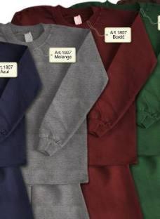 http://articulo.mercadolibre.com.ar/MLA-614244293-conjuntos-nino-algodon-frizado-de-1-a-6-anos-_JM