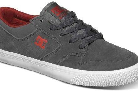 http://articulo.mercadolibre.com.ar/MLA-603242581-dc-zapatillas-nyjah-vulc-dsd-_JM