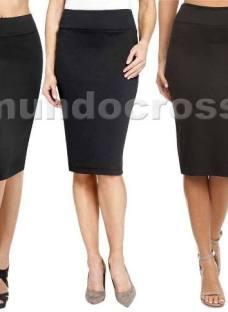 http://articulo.mercadolibre.com.ar/MLA-619999795-elegante-sexy-pollera-tubo-a-la-rodilla-de-lycra-en-colores-_JM