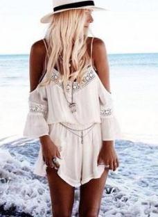 http://articulo.mercadolibre.com.ar/MLA-631834623-enterito-monito-blanco-con-crochet-divino-summer-2016-_JM
