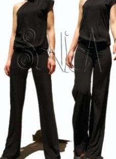 http://articulo.mercadolibre.com.ar/MLA-621109579-enterito-mono-hombro-descubierto-palazzo-todos-los-talles-_JM