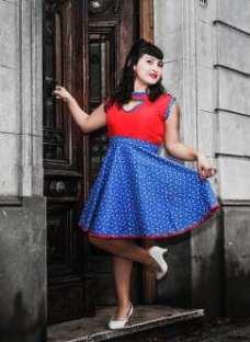 http://articulo.mercadolibre.com.ar/MLA-619837147-faldas-plato-_JM